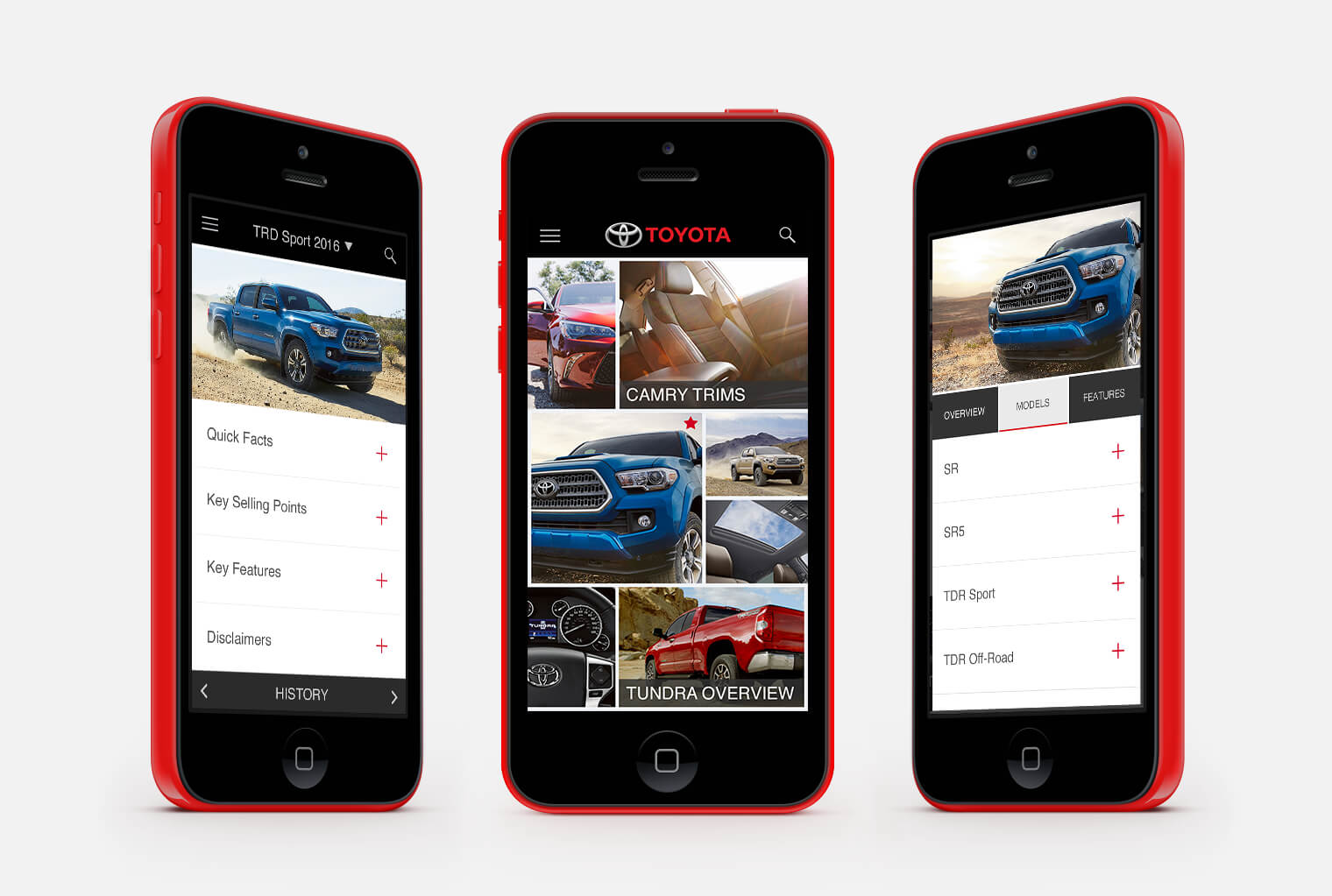 Toyota Pocket Source App >> Lauditv